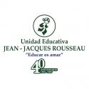 Unidad Educativa Jean-Jacques Rousseau