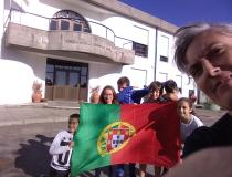 Espinho, Portugal