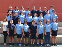 Class 7A