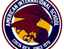 American International School of Costa Rica
