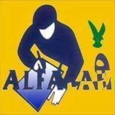 GroupeScolaireAlfalahTaza