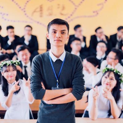Lê Văn Bắc