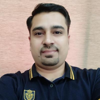 Adeel Javed