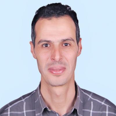 Aziz MARUAN