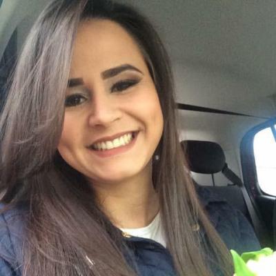 Ms Ribeiro