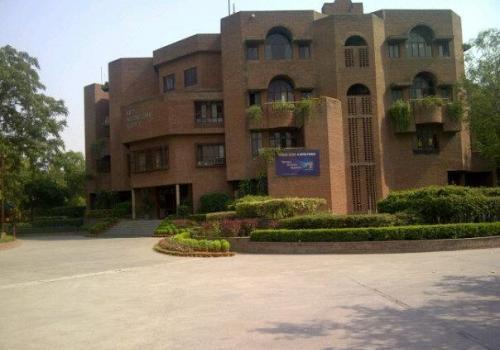 Amity International School, Noida