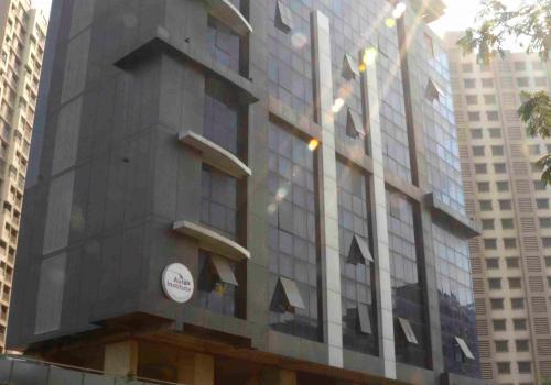 Autoinstitute