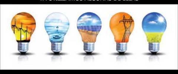 Embedded thumbnail for Soluciones al cambio climático. Colegio Martí Sorolla 2.