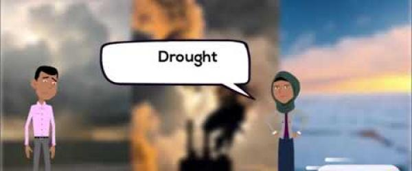 Embedded thumbnail for What is climate change