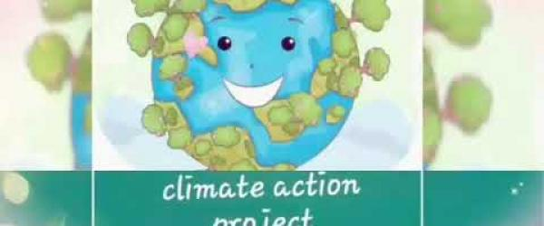 Embedded thumbnail for solutions for climate change