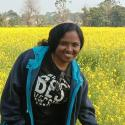 Ramila Ramamurty
