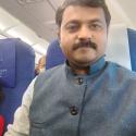 Kishor Bhagwat