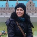 Bojana Bacoska