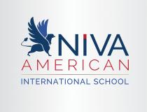 NIVA American International School