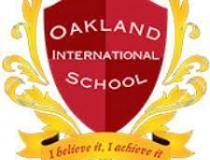 OAKLAND INTERNATIONAL BRITISH SCHOOL ABUJA, NIGERIA.