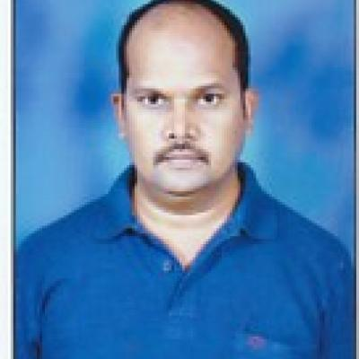 M. Sridhar (SA Maths)