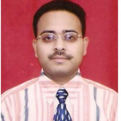 Vineet Ashish