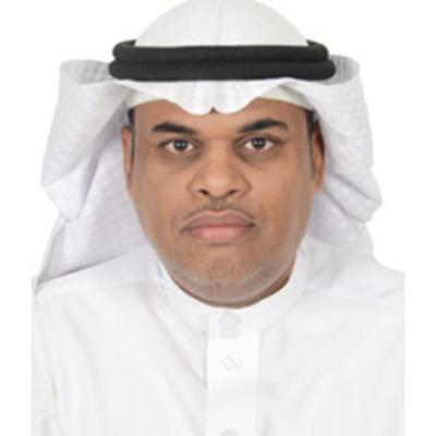 Ali Abdulaziz ALsayafi