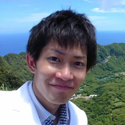 Manato Yamashita