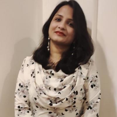 DPSG Palam Vihar, Gurgaon