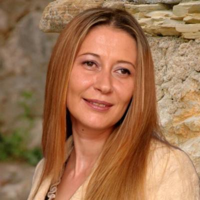 Voina Oana Rodica