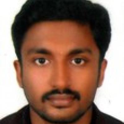 Vaisakhnath