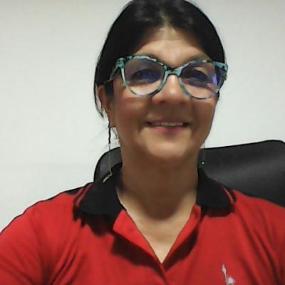 Ana Sepúlveda