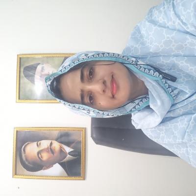 Amna BiBi