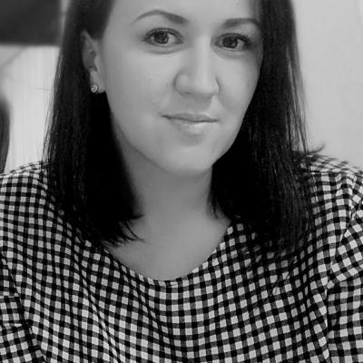 Nosal Raluca Irina
