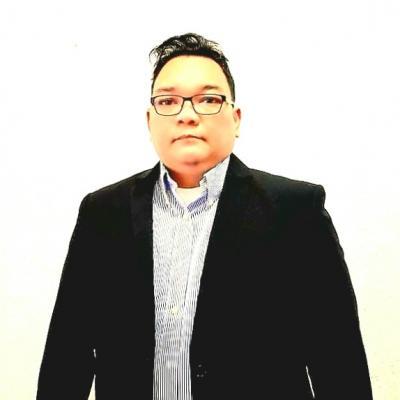 Bernard S. Otalla (RAHS MAPEH TEACHER)