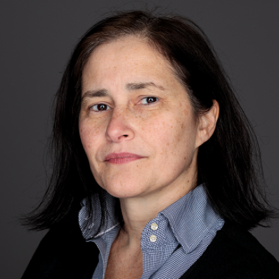 laurentina Soares