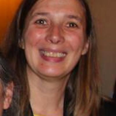 Rita Zurrapa
