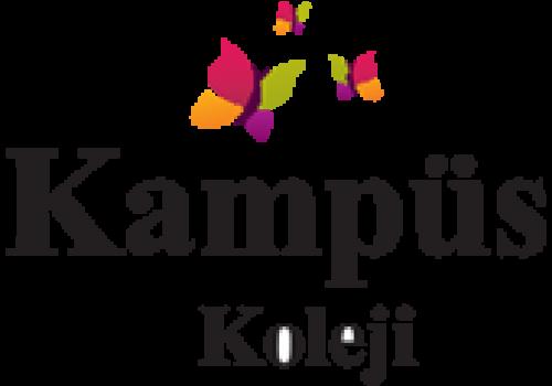 KAMPÜS KOLEJİ-TURKEY