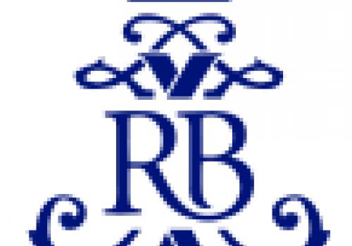 Royal British International School