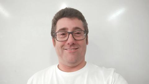 José Cándido