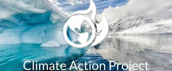 Embedded thumbnail for  What can we do to prevent climate change?