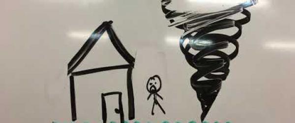 Embedded thumbnail for Causes of Climate Change