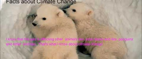 Embedded thumbnail for Climate in Delaware and Global Climate Concerns